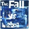 fallvs2003.jpg